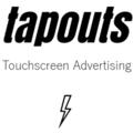 Tapouts Online (@tapoutsonlinelondon) Avatar