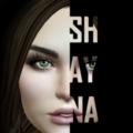 Shayna Domina (@shaynadomina) Avatar