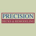Precision Decks & Remodeling (@precisiondecksremodeling) Avatar