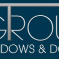 T GROUP WINDOWS AND DOORS (@foldingdoorsandwindows) Avatar