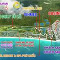 Grand World Phú Quốc Alobds (@grandworldphuquocalobds) Avatar