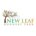 New Leaf Rohnert Park (@newleafrp) Avatar