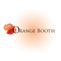 Orange Booth (@orangebooth) Avatar