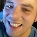 Justin (@jrowell79) Avatar