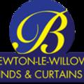 NewtonLeWillows (@newtonlewillows) Avatar