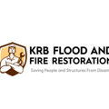 KRB Flood & Fire Restoration (@floodfirerestoration) Avatar