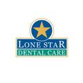 Lone Star Dental Care (@lonestardentalcare) Avatar