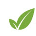 Active Landscaping  (@activelandscaping) Avatar