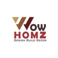 Wow Homz (@wowhomz) Avatar