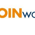 COINworKs Bitcoin ATM Oakland (@coinworksbitcoin) Avatar