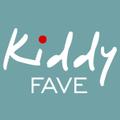 KiddyFave (@kiddyfave) Avatar