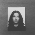 Flora (@florampinheiro) Avatar