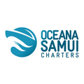 Oceana Samui Charters (@oceanasamui) Avatar