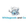 White Goods  (@whitegoodsandco) Avatar