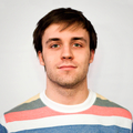 Chris Jorda (@jordanchris012) Avatar