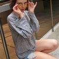Emily (@emily99redz) Avatar