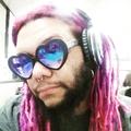 Andrew Keahey (@marquillian) Avatar