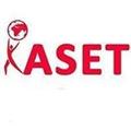 AsetFireafety (@asetfiresafety) Avatar