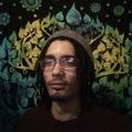 Bryan (@alaskaimperfectionist) Avatar