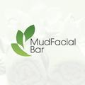 MudFacial Bar (@mudfacialbar84) Avatar