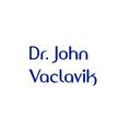 Dr. John Vaclavik (@drjohnvaclavik) Avatar