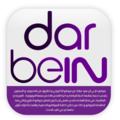 Dar Bein (@darbein) Avatar