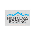 High Class Roofing (@highclassroofing) Avatar