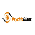 Psychic Giant (@psychicgiant) Avatar
