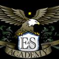 E &  S Academy (@esacademy) Avatar