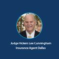 Judge Vickers LeeCunningham (@bulldogcunningham) Avatar