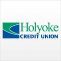 Holyoke Credit Union (@holyokecuma) Avatar