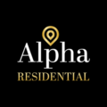 Alpha Residential (@alpharesidential) Avatar