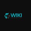 Wiki Contributors (@wikicontributors) Avatar