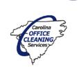 Carolina Office Cleaning LLC (@carolinaofficecleaning) Avatar