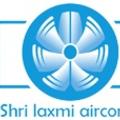 Shri laxmi Aircon (@shrilaxmiaircon) Avatar