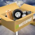 Masterpart AB (@masterpart) Avatar