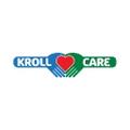 Kroll Care (@krollcare) Avatar