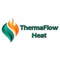 Thermaflow Heat (@thermaflowheat) Avatar