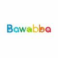 bawabba (@bawabba) Avatar