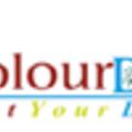 ColourDri (@interiorpainting) Avatar