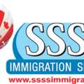 SSSS Immigration (@immigrationservices) Avatar