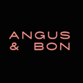 Angus and Bon (@angusandbon) Avatar