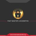 Fast Master Locksmiths (@shawneelocks21) Avatar