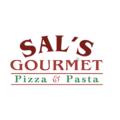 Sals Gourmet (@salsgourmet) Avatar