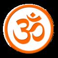 Vashikaran  (@parveensharma) Avatar