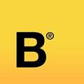 Bewakoof Brands Pvt Ltd (@bewakoof) Avatar