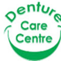 Denture Care Centre (@denturecarecentre) Avatar