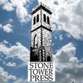 Stone Tower Press (@editor_stpress) Avatar
