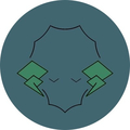 Ub#ikja (@ub_ik) Avatar