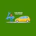 Car Repair Loans Canada (@carrepairloans) Avatar